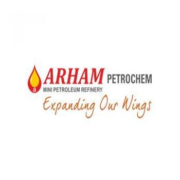 Arham Petrochem Private Limited in Ahmedabad