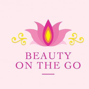 Beautyonthego in New Delhi