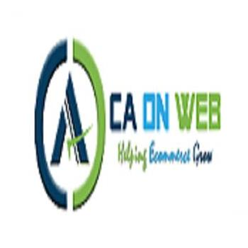CA ON WEB in Noida, Gautam Buddha Nagar