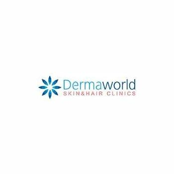 Full Body Laser Hair Reduction Hair Removal Clinic Delhi DermaWorld in Rajouri Garden