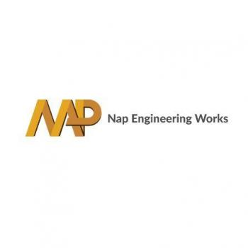 Nap Engineering Works in Kolkata