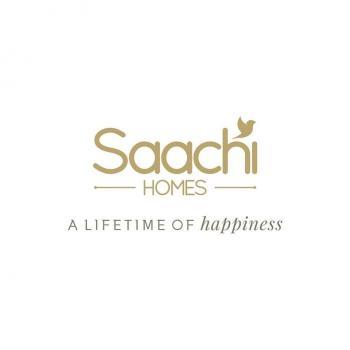 Saachi Homes in KHARAR, Sahibzada Ajit Singh Nagar