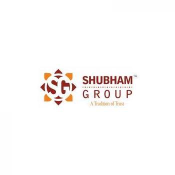 Shubham Group in Jaipur