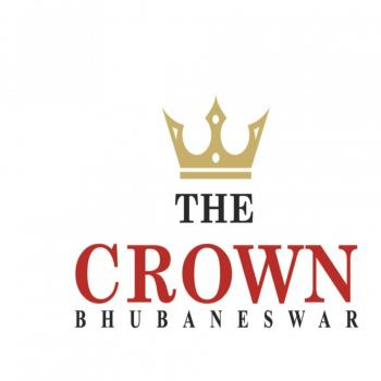 The Crown in Bhubaneswar, Khordha