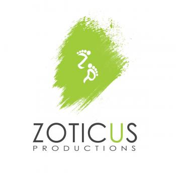 Zoticus Productions in Hyderabad