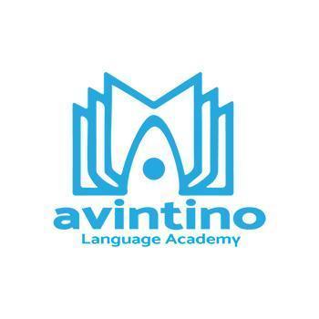 Avintino Language Academy in Angamaly, Ernakulam