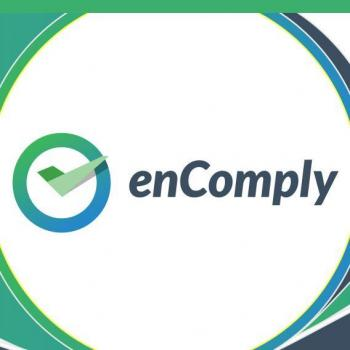 enComply in Hyderabad