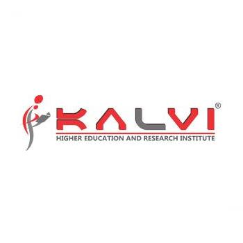 kalvi Training and Institute Thanjavur in Thanjavur