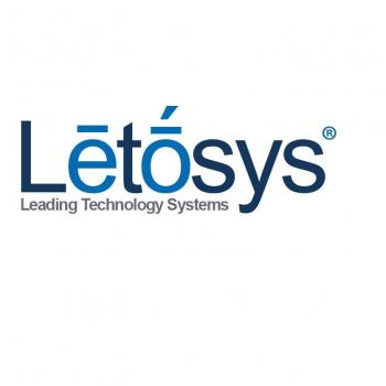 letosys in chennai