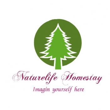 Naturelife Homestay in Mashobra