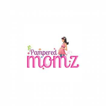 pamparedmomz in hyderabad, Hyderabad