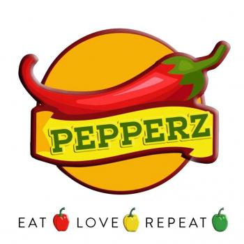pepperz in Lucknow