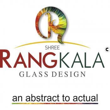 Shree Rangkala Glass Design Pvt ltd in Surat