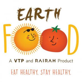theearthfood in Pune
