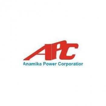 Anamika Power Corporation in New Delhi, India