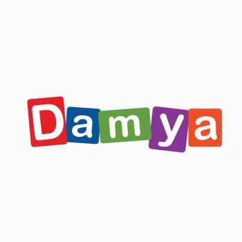 Damya in Patna