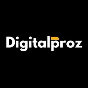DigitalProz.in in Mumbai, Mumbai City