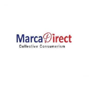 MarcaDirect in Noida, Gautam Buddha Nagar