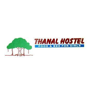 Thanal Hostel in Muttom, Idukki