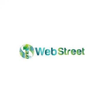 1 Web Street in Kolkata