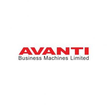 avanti machines business limited