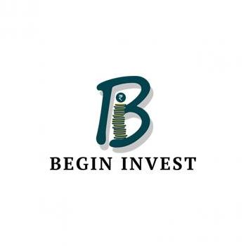 Begin Invest in Jaipur