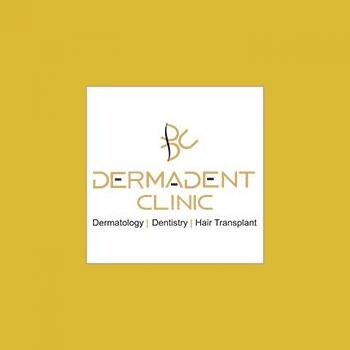 Dermadent hair Transplant Clinic in Udaipur