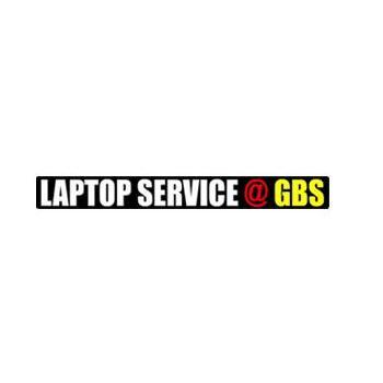 Laptop Service GBS Porur Chennai in Chennai