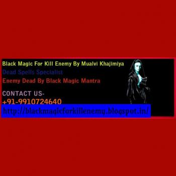 Lost Love Back Black Magic Specialist in Chennai