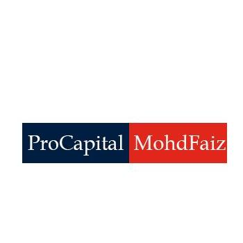 PROCAPITAL82 in New Delhi