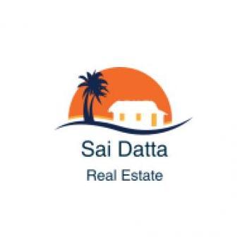Sai Datta Real Estate in Bangalore
