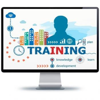 Shopwebtraining in Bhubaneswar