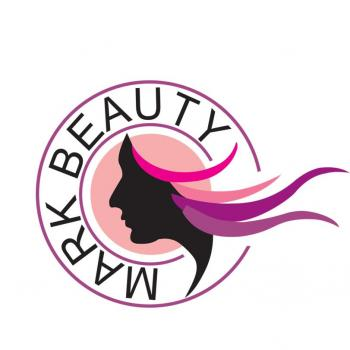 Beautymarkunisex in New Delhi