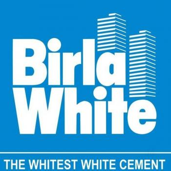 Birla White in Mumbai, Mumbai City