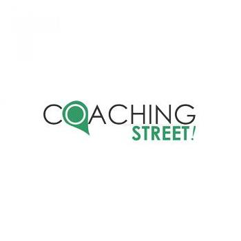 Coachingstreet in Bhopal