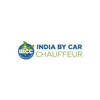 India By Car Chauffeur in Jaipur