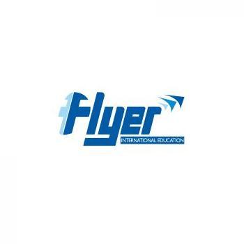 flyeredu CAE in Madurai