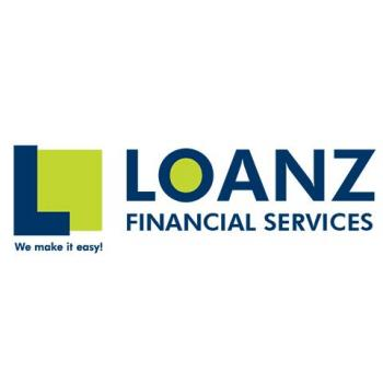 Loanz Financial Services