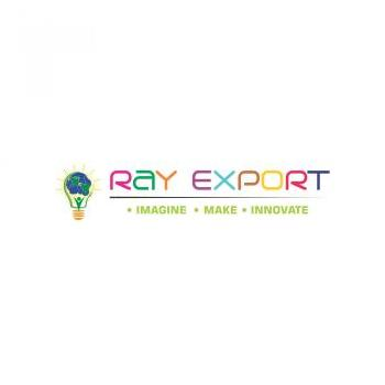 Ray Export in Ambala