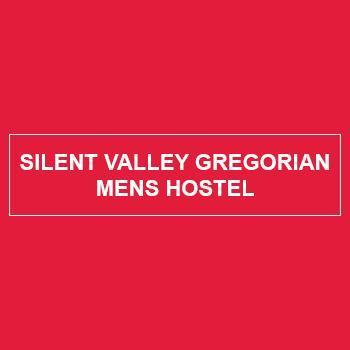 Silent Valley Gregorian Men's Hostel in Kothamangalam, Ernakulam