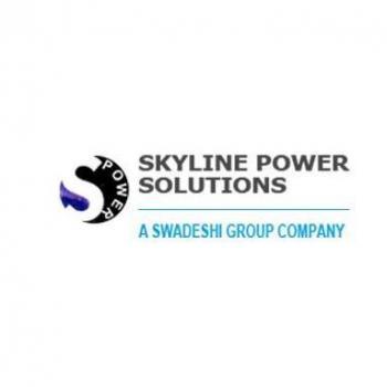 Skyline Power Solutions in New Delhi
