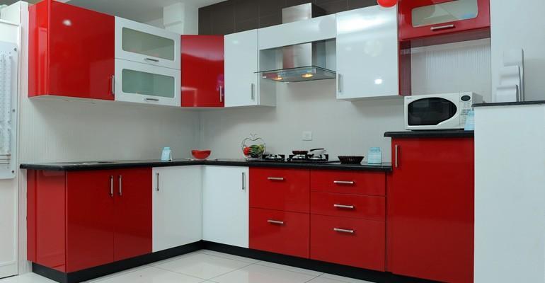 kitchen cupboard works samps aluminum fabrication