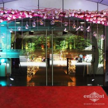 Corporate Events at Eminent Event Creator in Angamaly