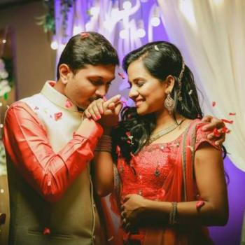 Wedding Planning at Eminent Event Creator in Angamaly