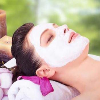 Facials at La Bella Beauty Parlour in Piravom