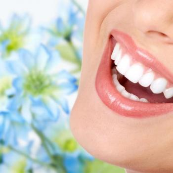Cosmetic Smile Correction at Anugraha Smile Care in Cheruthoni