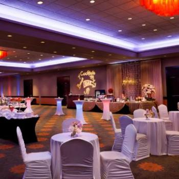Executive Events at Amiee in Pala