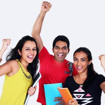 IELTS Training at Roots of English in Kothamangalam