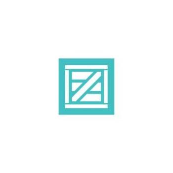 Cratejoy Website Design at Octopix in Kothamangalam