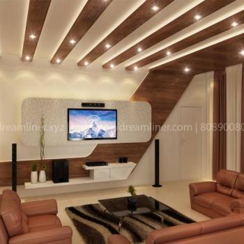 Interior Designing at Dreamliner in Ernakulam